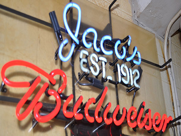 Jaco's Corner closing this June